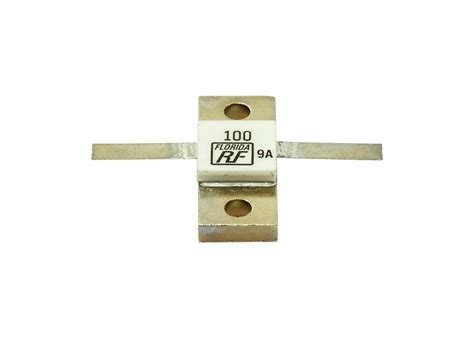 100 ohm resistor power rating power rating of 100 ohm resistor 28 images 8 ohm 100w watt power wire wound resistor golden