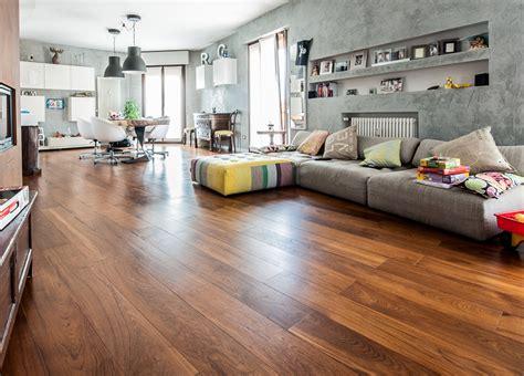 pavimento in legno per interni come scegliere il parquet pi 249 adatto bulgarelli 1921