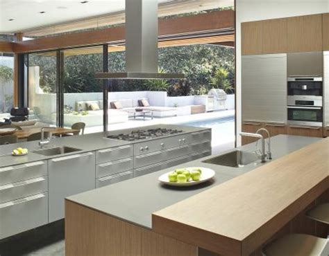 galley kitchens with islands galley island kitchen interiors kitchen