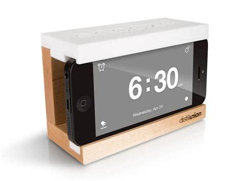 snooze alarm clock wouldn t it be if you could whack