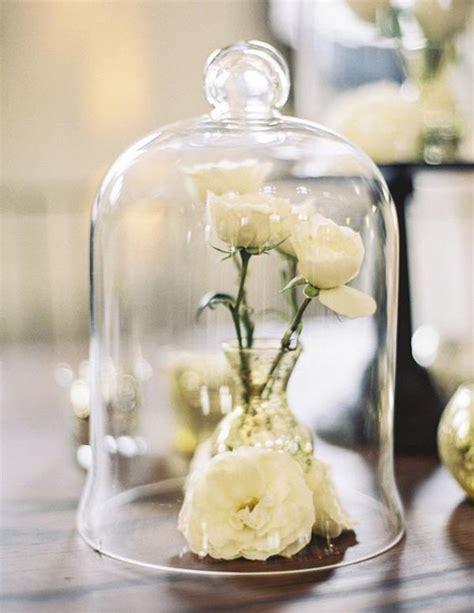 Wedding Bell Jars Uk by Bell Jar Centrepiece The Wedding Of My Dreamsthe Wedding