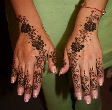 pakistani tattoo designs mehndi design mehndi designs mehndi designs for