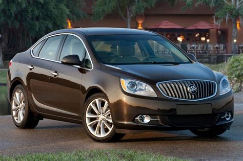 buick 2014 verano used 2014 buick verano for sale pricing features edmunds