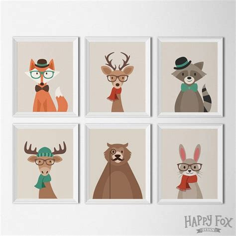 hipster nursery best 25 hipster nursery ideas on pinterest outfits for baby boys baby girl stuff and baby