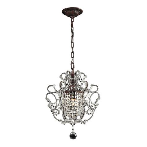 Small Chandeliers Lowes Small Chandeliers Lowes Shanti Designs All You Has Shall Be It Look More Great