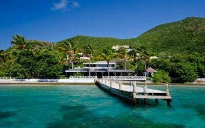 the house st kitts 17 best images about i st kitts west indies on