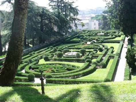 giardini vaticani visita giardini vaticani foto di giardini vaticani citt 224