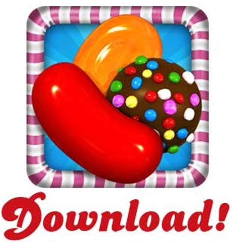 The gallery for --> Candy Crush King Logo