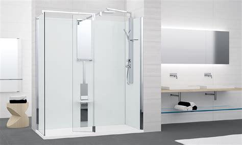 sostituire vasca da bagno prezzi sostituire trasformare la vasca da bagno in doccia