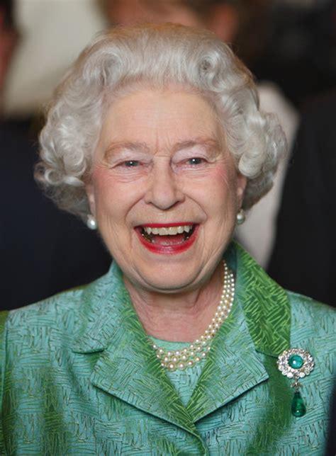 queen elizabeths hairstyle latest short hairstyles for older women under 50 60 70