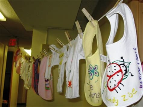 baby shower decorations themes best baby decoration