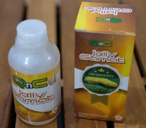 Obat Sesak Nafas Dari Herbal obat sesak nafas atau asma di apotik berbahan alami