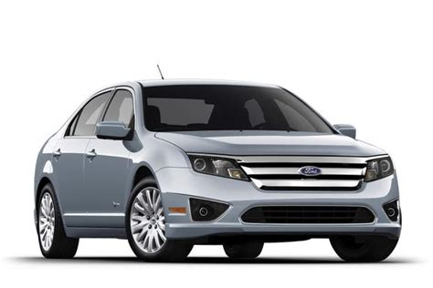 security system 2010 ford fusion auto manual service manual old car owners manuals 2010 ford fusion navigation system owners pdf download
