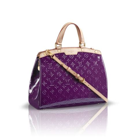 Lv H239 Leather Ungu 1000 images about rich bags on gucci handbags hermes bags and chanel bags