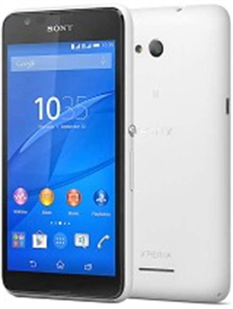 Sony E4 E2053 4g sony xperia e5 phone specifications