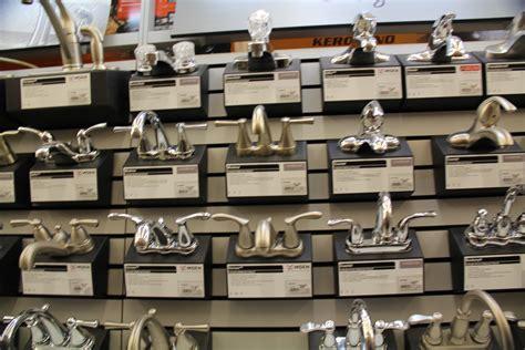 Ace Hardware Plumbing Supplies by Plumbing Laurel Ace Hardware