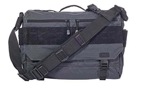 best 5 11 tactical delivery lima reviews from kempimages