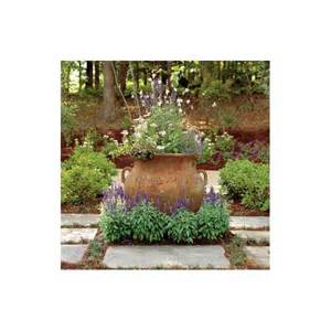 Landscaping Ideas Low Cost 68 Best Images About Landscaping Ideas On