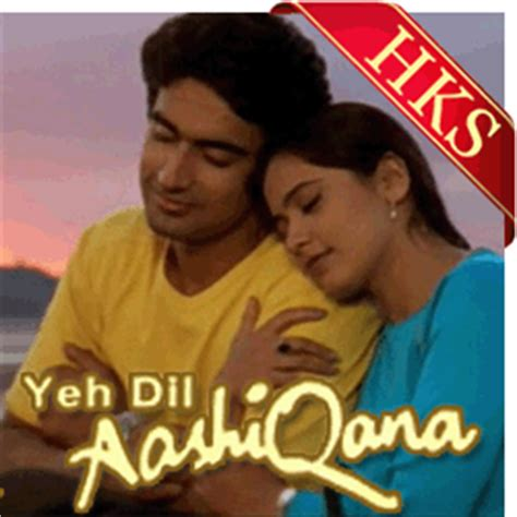 film india yeh dil aashiqana yeh dil aashiqana hindi movie