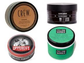 best mens hair color products these are the only 3 hair products should use