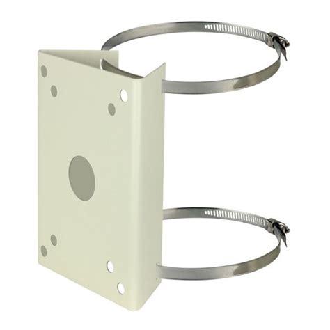 Bracket Cctv Bracket Cctv pole mount security bracket cm p102