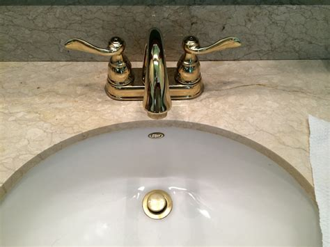 bathroom faucet drips how to fix a leaking bathroom faucet quit that drip