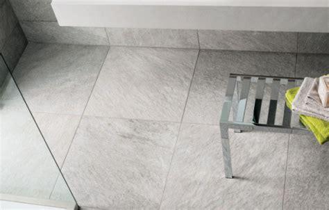 piastrelle verona bottacini pavimenti bottacini pavimenti arredamento