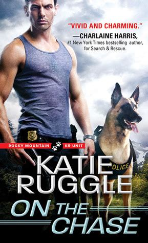 chase rocky mountain  unit   katie ruggle