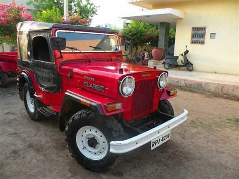 mahindra jeep price list mahindra jeep price list 70527 softblog