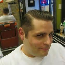 haircut avondale chicago pete s barber shop barbers avondale chicago il