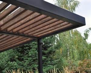 Pergola Modern Design by Modern Pergola Design Pictures Remodel Decor And Ideas