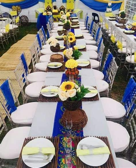 pin by regopotswe modiselle on traditional wedding wedding decorations traditional wedding