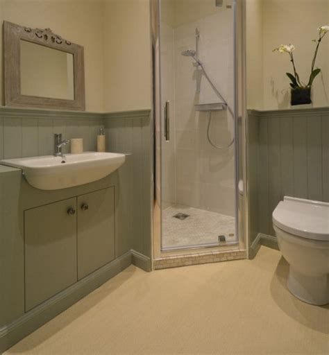 vasche da bagno su misura affordable mobili bagno su misura with vasche da bagno su