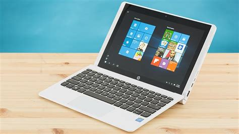 Hp Pavilion X2 by Hp Pavilion X2 10 N123dx Slide 4 Slideshow From