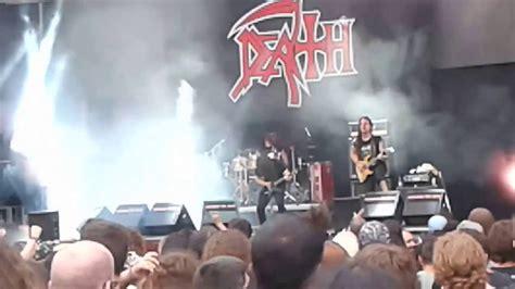 leyendas rock 2015