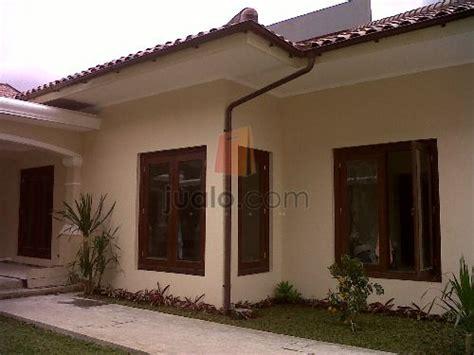 Karpet Talang Air Rumah harga jual talang air rumah call 081398733318 harga jual