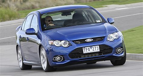 ford customer relations ford ignition fault forces ford to recall falcon and