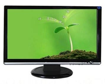 Tv Led Asatron 17 Inch china 17 inch lcd tv ns tv1706 china lcd tv