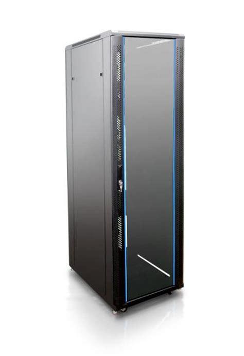 42u Rack 42u Server Rack Cabinet Clickbd
