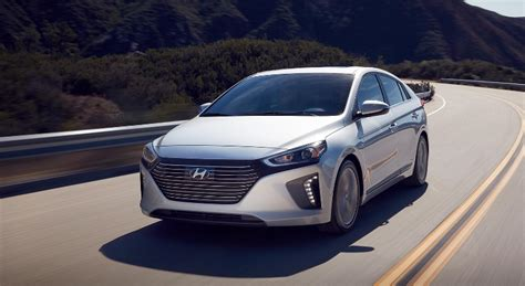 2019 Genesis Hybrid by 2020 Hyundai Genesis Hybrid Release Date Price Interior