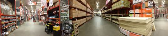 home depot panorama file home depot panorama 600 connecticut ave norwalk ct