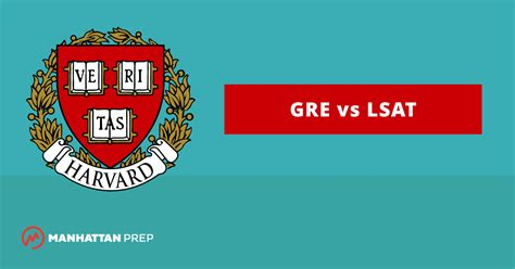 Harvard Jd Mba Gre by Gre Vs Lsat Archives Gre