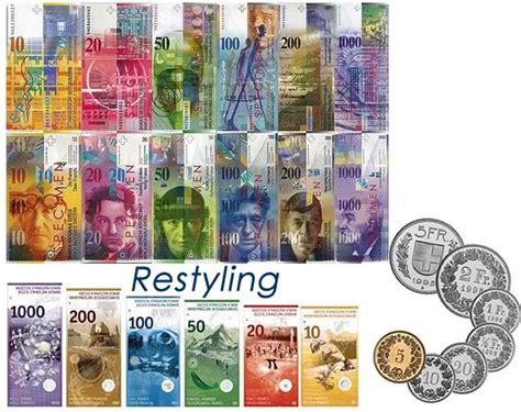 convertitore valuta italia valuta franco svizzero valuta franco svizzero