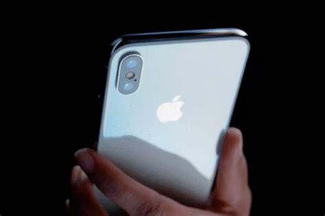 4 nouveautés de l'iPhone X décryptées par nos soins
