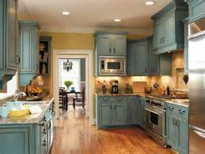 Turquoise Cabinets Kitchen 1000 Ideas About Turquoise Kitchen Cabinets On Turquoise Kitchen Kitchen Cabinets
