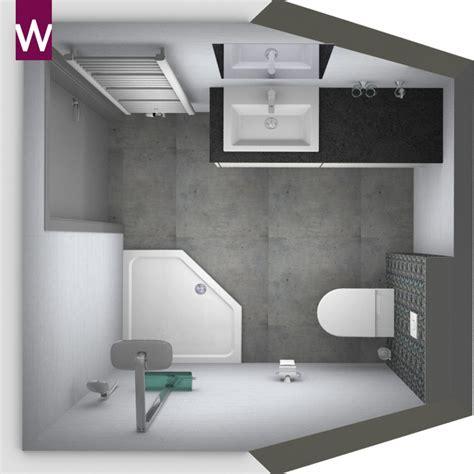 voorbeelden toilet indeling voorbeelden kleine badkamer nieuw toilet wildverband