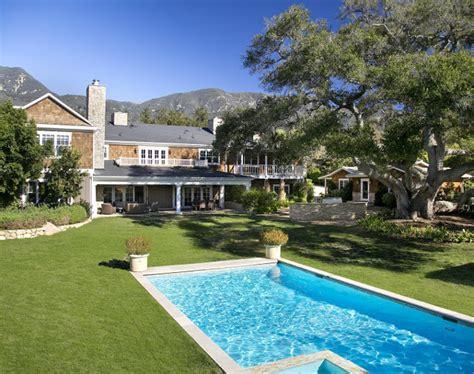 Backyard On Sale Backyard Pools On Sale Image Mag