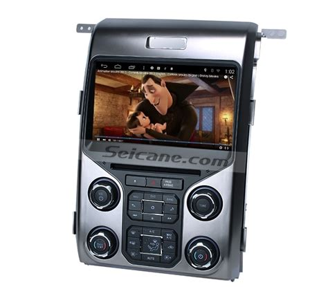 vehicle repair manual 2011 ford expedition navigation system 2014 ford expedition dvd player upcomingcarshq com