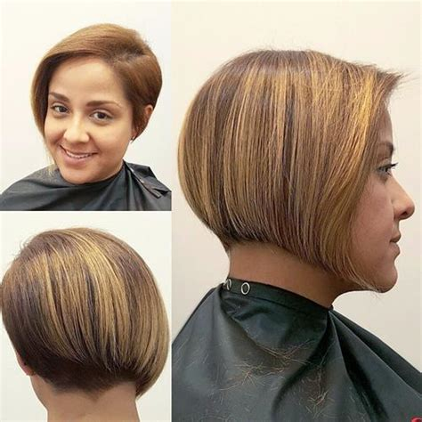 control number on w 2 newhairstylesformen2014 com vicki gunvalson haircut 2015 newhairstylesformen2014 com
