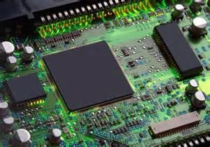computer hardware pitara kids network